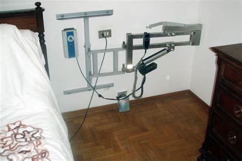 maniglie per vasca da bagno maniglie per bagno nottolini per maniglie porte interne a