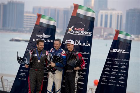 buro 247 racism the bull air race thrills thousands in abu dhabi
