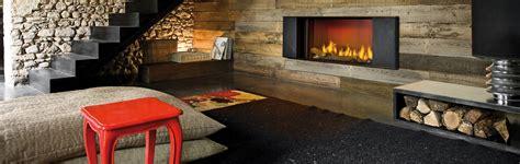 camino a pellet e legna prezzi vendita stufe camini caldaie a legna pellet e