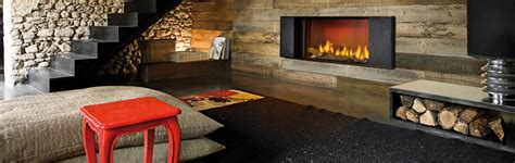 modelli camini a legna vendita stufe camini caldaie a legna pellet e