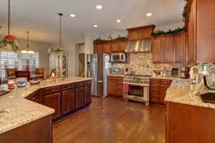modular home interior pictures the gallery for gt manufactured homes interior