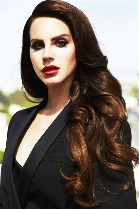 27 piece hairstyle lana my hair blazers and everything on pinterest