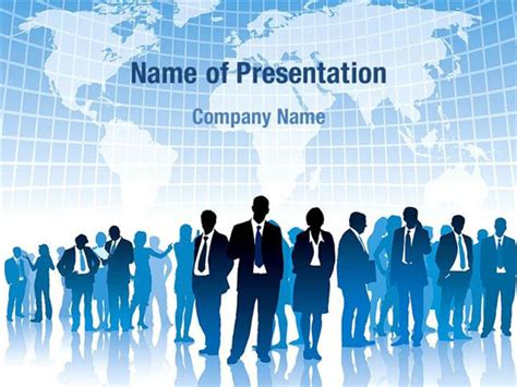 free ppt templates for human resource presentation powerpoint templates free download human resources images