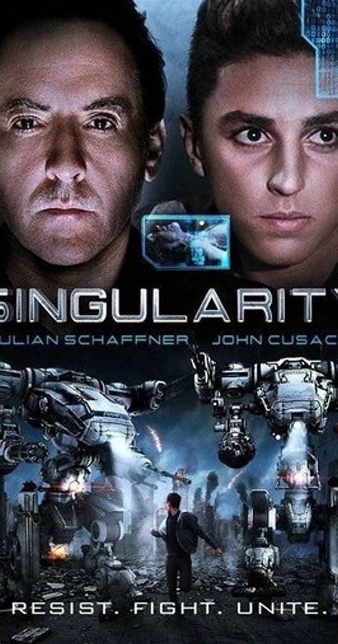 film jailangkung 2017 review singularity 2017 imdb