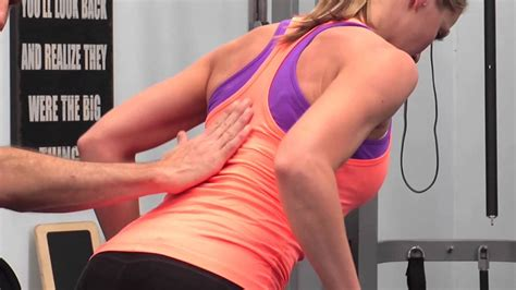 free bend over bending over bendover bends over bent womens fitness tip bent over row to tone arms back