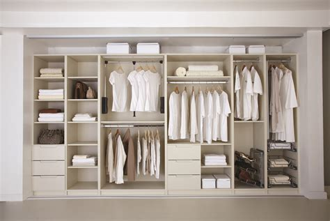 Wardrobes Interior by Wardrobe Interior Sliding Wardrobes