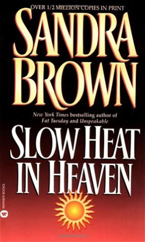 Brown Heat In Heaven 18th century book 233 heat in heaven pdf by brown 232 ebook or kindle epub free