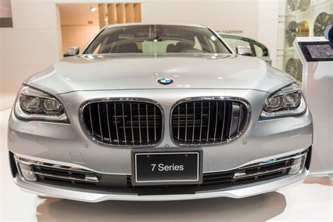 sell bmw sell my bmw 7 series