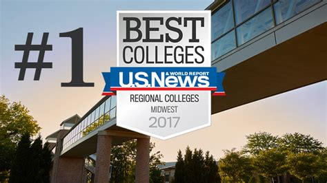 Search Calvin College U S News Ranks Calvin College 1 In The Midwest Calvin
