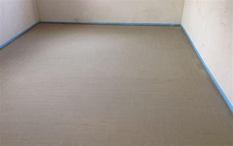 beton estrich begehbar flie 223 estrich transport beton ingolstadt