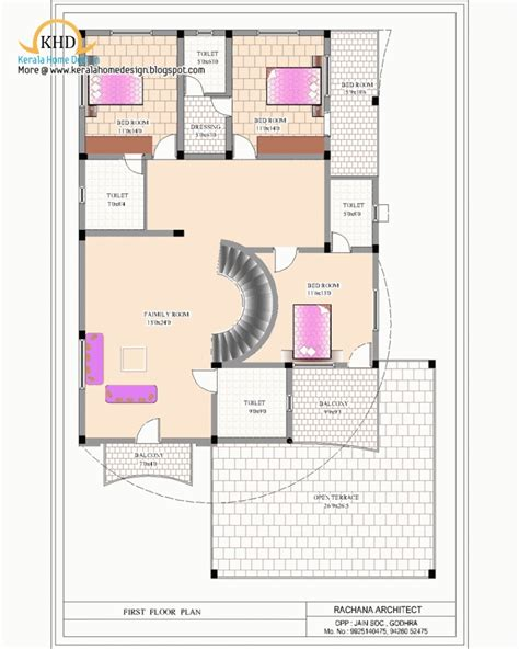 modern duplex house plans with photos amazing small duplex home plans new home plans design