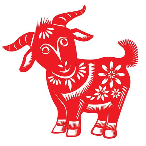 new year 2013 goat horoscope 2018 犯 冲太岁 crashes with the grand duke your destiny and