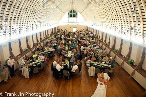 wedding reception venues in winston salem nc winmock winston salem nc wedding venue my best friend