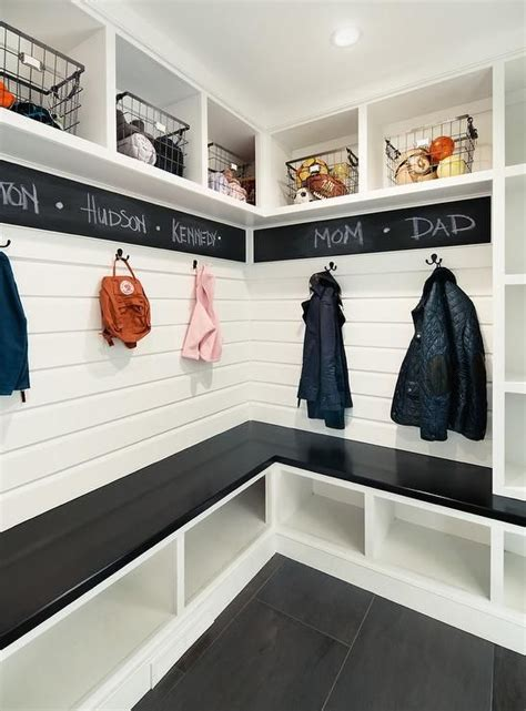 847 best images about laundry room mud room entryway 847 best images about laundry room mud room entryway