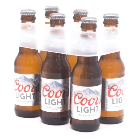 what type of beer is coors light what kind of beer is coors light www lightneasy net