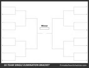 bracket template march madness bracket template search results calendar