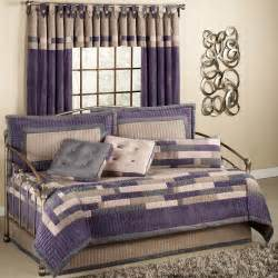 Clearance Slipcovers Clearance Daybed Covers Happy Memorial Day 2014