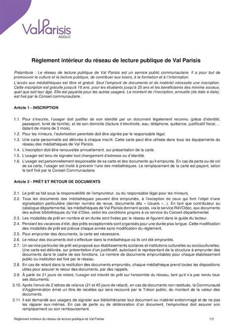 Exemple De Lettre D Opposition Administrative Lettre Opposition Carte Bleue Pirat 233 E Lettre De Motivation Bts Services Informatiques Aux