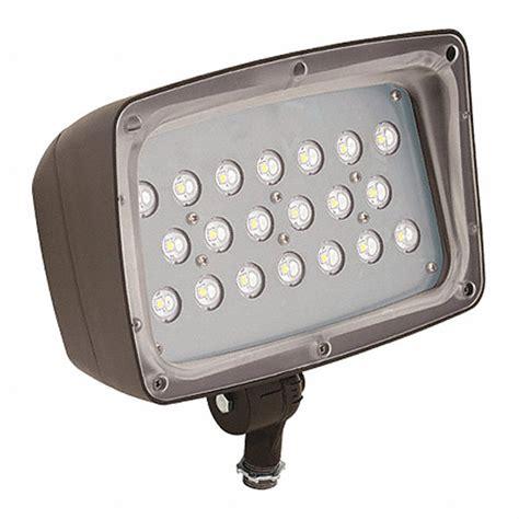 Hubbell Lighting Outdoor 4695 Lumens Led Floodlight Hubbell Outdoor Lighting Parts