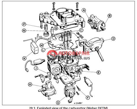 ford fiesta mk   haynes workshop manual auto repair manual forum heavy equipment