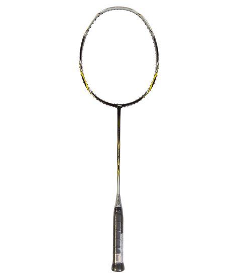 li ning razor rz5 li ning razor rz9 unstrung badminton racket buy at