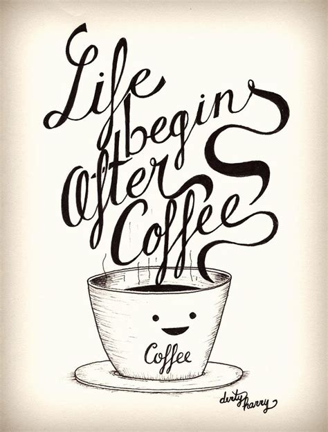 Es Coffee 17 best images about harry moleskine 7 on