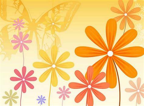 imagenes jpg flores pintura moderna y fotograf 237 a art 237 stica flores dibujos y
