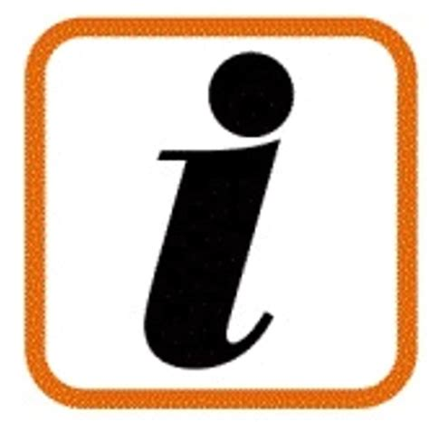 ufficio informazioni turistiche sarsina ufficio informazioni turistiche