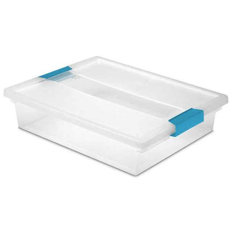 underbed storage boxes asda bedroom decorative storage