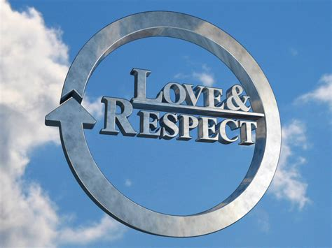 Images Of Love Respect | love and respect