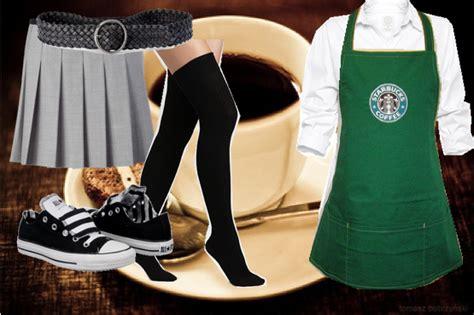coffee shop uniform design 1000 images about coffee shop on pinterest coffee shop