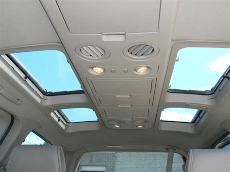 Nissan Quest 2004 Interior by 2004 Nissan Quest Pictures Cargurus