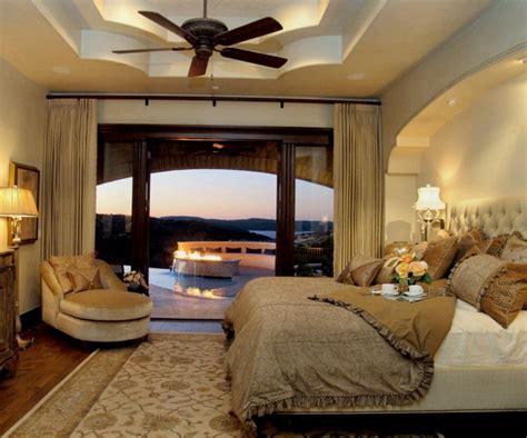 gambar model plafon kamar tidur sobat interior rumah