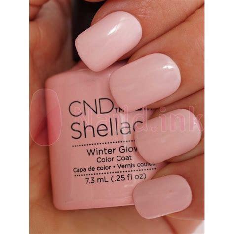 best shellac colours 108 best cnd shellac colours images on cnd