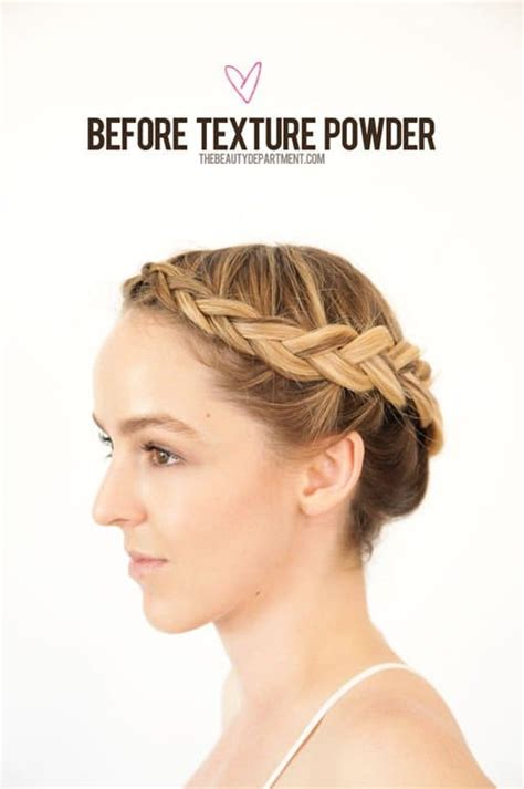 hairstyles every girl must know 16 fast clever hairstyle hacks that every girls must know