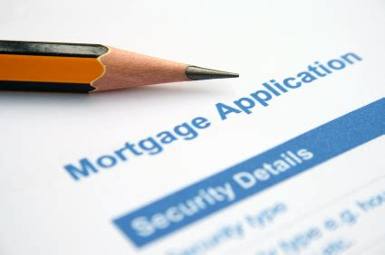 mortgage pre approval what banks consider in home loan