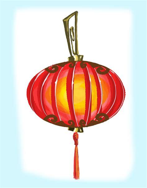 why does new year lanterns light garth bev