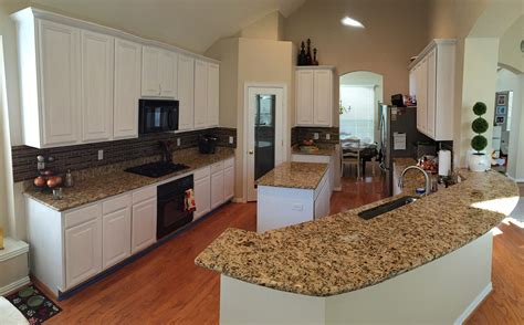 amy howard kitchen cabinets diy kitchen makeover pinot to pers
