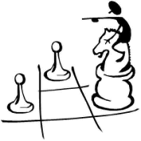 Bewerbungsgesprach Rollenspiel Unterricht Methodik Des Arbeitslehre Und Wirtschaftsunterrichts