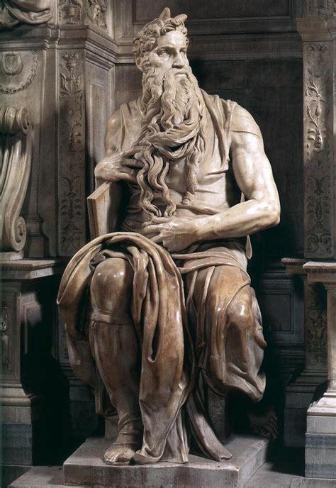 imagenes de esculturas historicas c 225 psula cultural 10 de las esculturas m 225 s famosas del