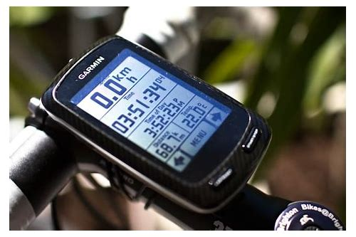garmin edge 800 deals