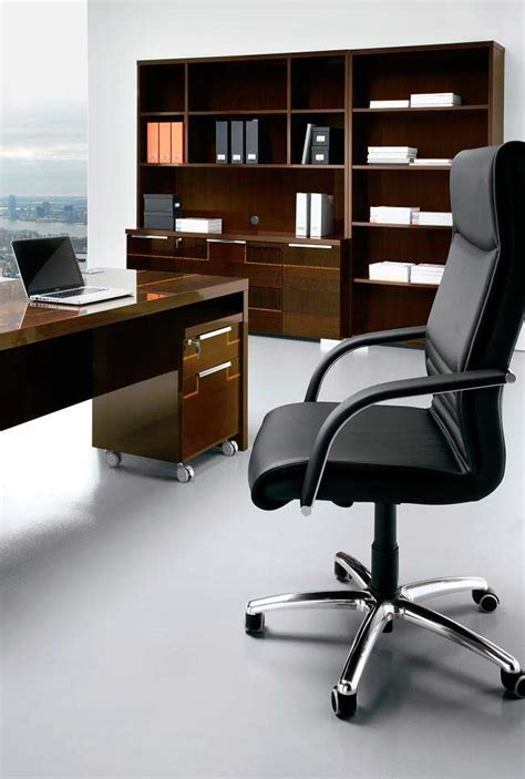 Home Office Furniture Bay Area Home Office Furniture Bay Area Andrea Writing Desk By