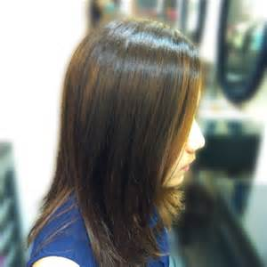 dusol hair 80 best hair color images on pinterest hair color
