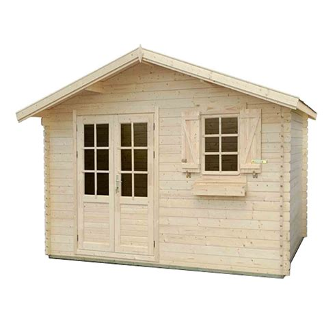 casette legno giardino casetta in legno varese 12 4x3 5 casette italia