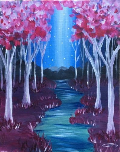 paint nite near me 6630 best gotta try it images on paint