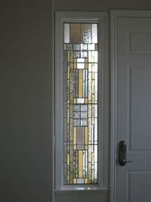 Stained glass design showcase stained glass designs
