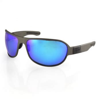liquid eyewear patriot sunglasses are available at rock