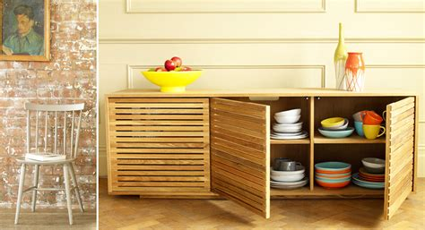 Meja Kayu Asem cat kayu untuk almari2 catkayu net