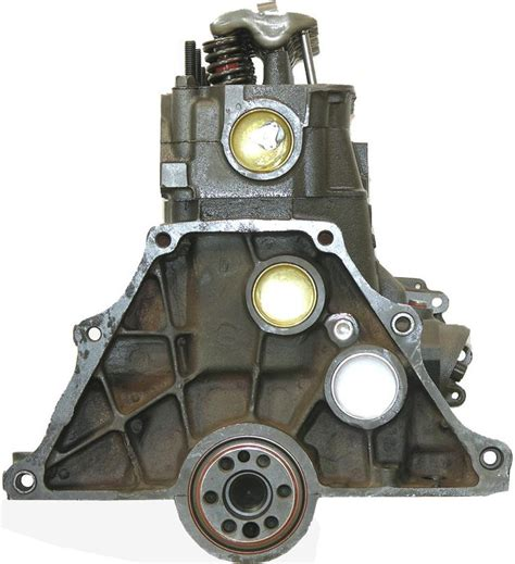 jeep engine replacement atk engines da28 replacement 2 5l i 4 engine for 87 97