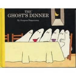 themes in the book chains 79 best images about ghost theme preschool on pinterest
